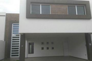 Foto de casa en venta en Del Bosque, Durango, Durango, 2204324,  no 01