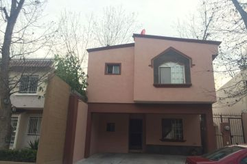 Foto de casa en renta en La Rosaleda, Saltillo, Coahuila de Zaragoza, 2884937,  no 01