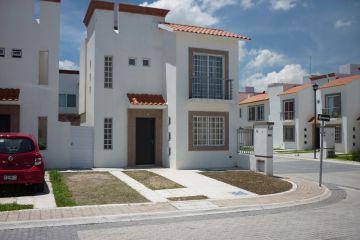 Foto principal de casa en renta en paseos de san gerardo 224-120, san gerardo 2199988.