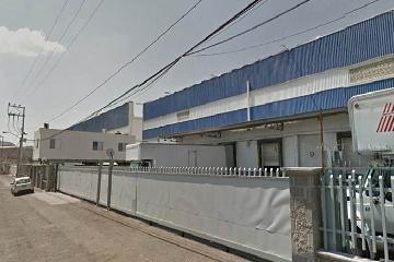 Foto de bodega en venta en La Noria, El Marqués, Querétaro, 2902960,  no 01