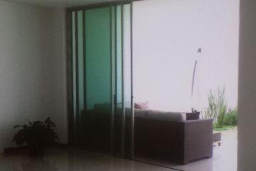 Foto de casa en venta en Joyas del Pedregal, Coyoacán, Distrito Federal, 2112162,  no 01