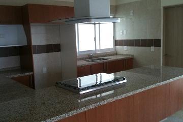 Foto principal de departamento en venta en zibatá, residencial el refugio 806457.