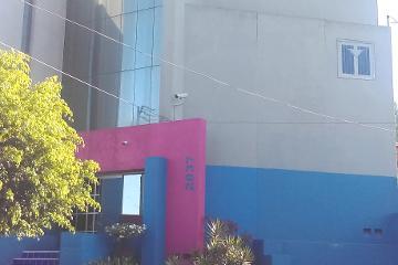 Foto de oficina en venta en Terranova, Guadalajara, Jalisco, 3049382,  no 01