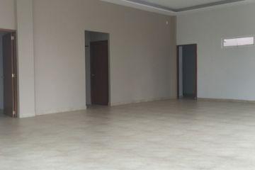 Foto de departamento en venta en Lomas de Santa Fe, Álvaro Obregón, Distrito Federal, 2576337,  no 01