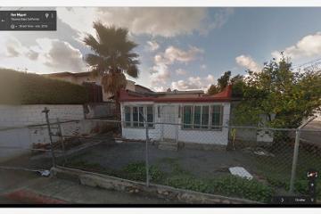 Foto de casa en venta en baburias del mar 110, anáhuac, tijuana, baja california, 2000794 No. 01
