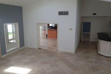 Foto de casa en venta en La Playa, Juárez, Chihuahua, 3054463,  no 01