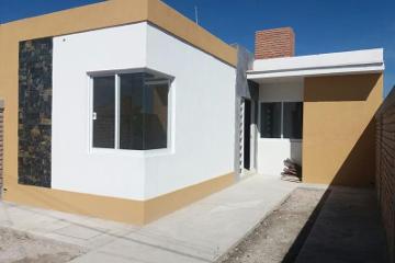 Foto principal de casa en venta en bach, real victoria i 2847968.