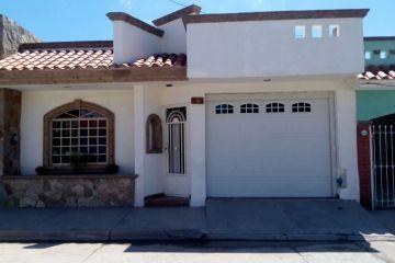 Foto principal de casa en venta en bachoco 1568, residencial del valle 2348263.