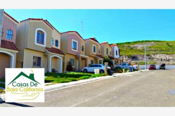 Foto de casa en venta en  8921, residencial barcelona, tijuana, baja california, 2998499 No. 01