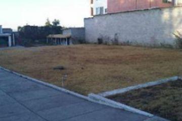 Foto de terreno habitacional en venta en Lomas de Chapultepec I Sección, Miguel Hidalgo, Distrito Federal, 2857325,  no 01