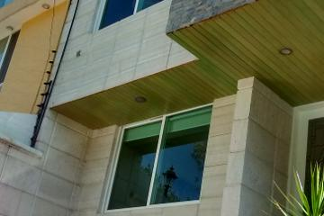 Foto de casa en venta en Torres Lindavista, Gustavo A. Madero, Distrito Federal, 2913028,  no 01