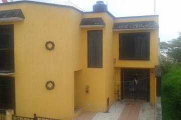 Foto de casa en renta en  , badillo, xalapa, veracruz de ignacio de la llave, 1179875 No. 01