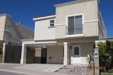 Foto de casa en renta en  01, senda real, chihuahua, chihuahua, 1710140 No. 01