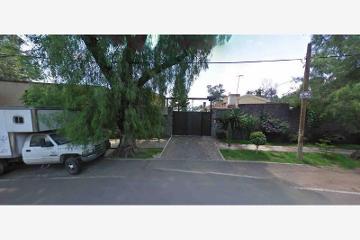 Foto de casa en venta en  150, campestre estrella, iztapalapa, distrito federal, 2876928 No. 01