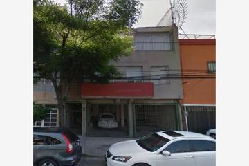 Foto de departamento en venta en bahia de chachalacas 78, veronica anzures, miguel hidalgo, distrito federal, 2776228 No. 01