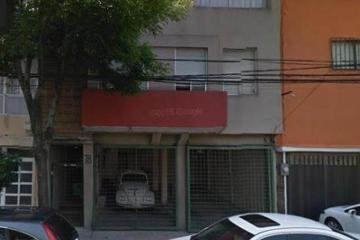 Foto de casa en venta en  78, veronica anzures, miguel hidalgo, distrito federal, 2878328 No. 01