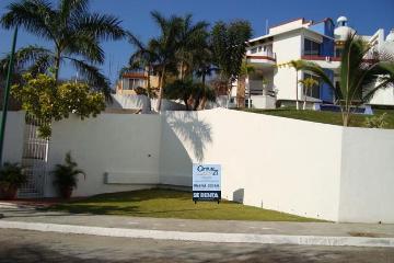 Foto principal de casa en renta en bahía de conejo 1273159.