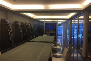 Foto de oficina en renta en  10, veronica anzures, miguel hidalgo, distrito federal, 2943658 No. 01