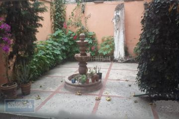 Foto de oficina en venta en bahia de magdalena 1, veronica anzures, miguel hidalgo, df, 2763997 no 01