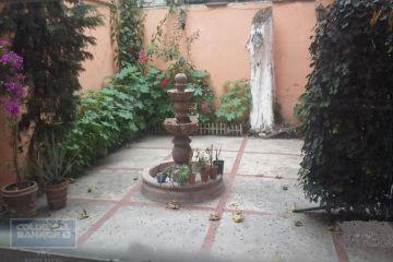 Foto de casa en venta en bahia de magdalena 1, veronica anzures, miguel hidalgo, df, 2764015 no 01