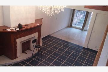 Foto de casa en venta en  0, veronica anzures, miguel hidalgo, distrito federal, 2976445 No. 01