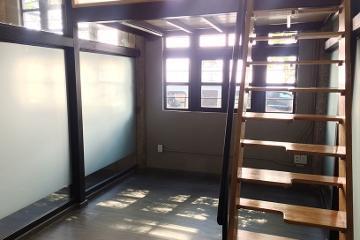 Foto de oficina en renta en  , veronica anzures, miguel hidalgo, distrito federal, 2868603 No. 01