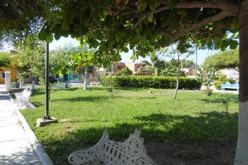 Foto de casa en renta en bahía la paz 200, del pacifico, manzanillo, colima, 2863605 No. 02