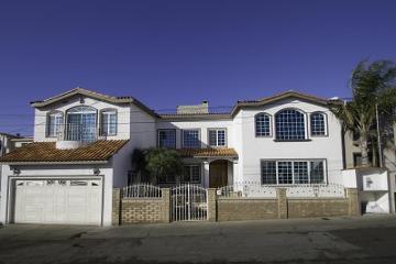 Foto de casa en renta en bahía magdalena 668, moderna, ensenada, baja california, 4516392 No. 01