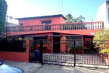Foto de casa en venta en bahía miguelito , el mirador, tijuana, baja california, 2738640 No. 01