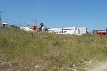 Foto principal de terreno comercial en renta en bahías 1498011.