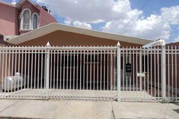 Foto de casa en venta en  , bahías, chihuahua, chihuahua, 2871326 No. 01