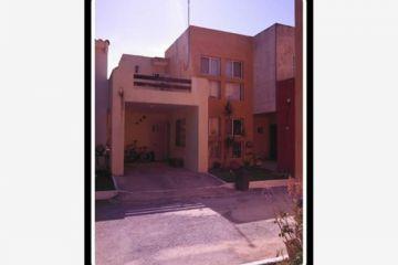 Foto de casa en venta en bahis de algodones 101, villas del mar, ciudad madero, tamaulipas, 1603460 no 01