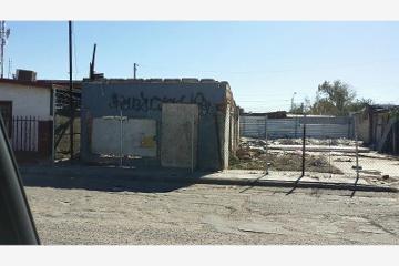 Foto de casa en venta en baja california 2327, revolución, mexicali, baja california, 0 No. 01