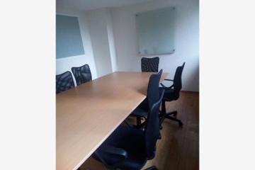 Foto de oficina en renta en baja california 245, condesa, cuauhtémoc, distrito federal, 2796347 No. 01