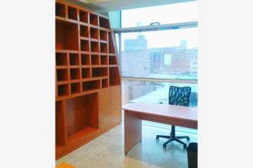 Foto de oficina en renta en baja california 245, condesa, cuauhtémoc, distrito federal, 2812884 No. 01