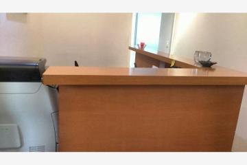 Foto de oficina en renta en baja california 245, condesa, cuauhtémoc, distrito federal, 0 No. 01