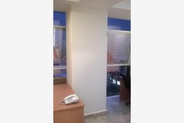 Foto de oficina en renta en  245, hipódromo condesa, cuauhtémoc, distrito federal, 2807154 No. 01