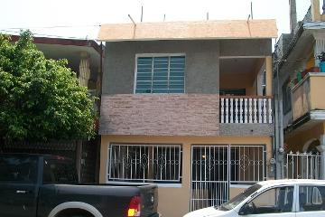 Foto principal de casa en venta en baja california , tinaco 2415088.