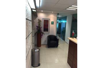 Foto de oficina en renta en baja california , condesa, cuauhtémoc, distrito federal, 2800083 No. 01