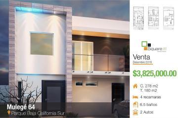 Foto de casa en venta en  , baja california, san martín texmelucan, puebla, 2558812 No. 01