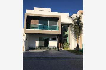 Foto de casa en venta en  , baja california, san martín texmelucan, puebla, 2822208 No. 01