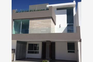 Foto de casa en venta en  , baja california, san martín texmelucan, puebla, 2897382 No. 01
