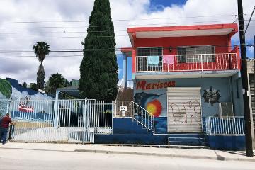 Foto de casa en venta en  , baja california, tijuana, baja california, 2064520 No. 01