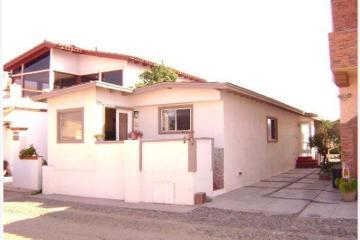Foto de casa en renta en  , baja del mar, playas de rosarito, baja california, 1566622 No. 01