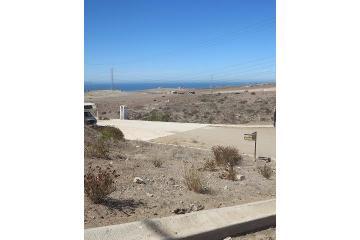Foto principal de terreno habitacional en venta en baja malibú (sección lomas) 2872490.