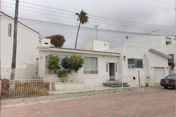 Foto principal de casa en renta en baja malibú 2430227.