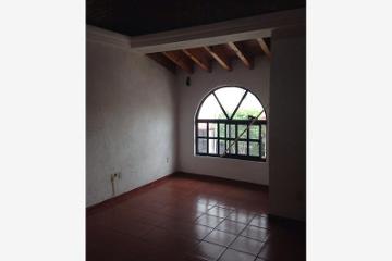 Foto principal de casa en renta en balcón campestre 2763118.