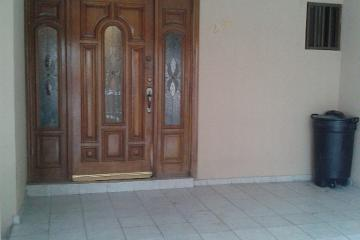 Foto de casa en venta en balcones 1, balcones de altavista, monterrey, nuevo león, 622897 no 01