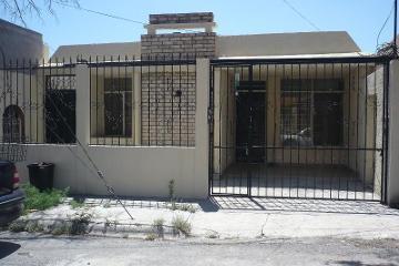 Foto de casa en renta en balcones 403, jardines coloniales, saltillo, coahuila de zaragoza, 0 No. 01