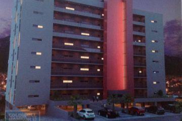 Foto de departamento en venta en balcones, ciudad satélite, monterrey, nuevo león, 1656565 no 01